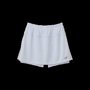 Yonex Skirt 4011 Gr. M
