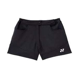 Yonex Ladies-Short Pant 3921