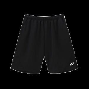 Yonex Half Pants Men 3281