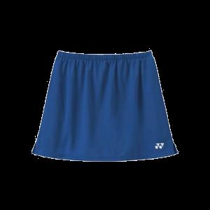 Yonex Skirt 4187 Gr. S