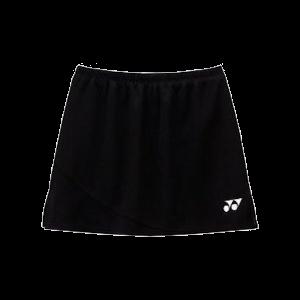 Yonex Skirt 4281 Gr. L